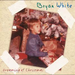 Dreaming Of Christmas 2010 Bryan White