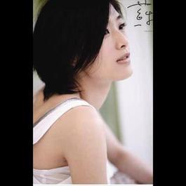 蘇慧倫同名專輯 2006 蘇慧倫