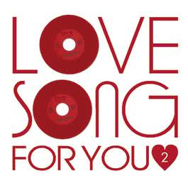 Love Songs 2 2002 Various Artists