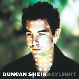 Daylight 2007 Duncan Sheik
