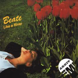 Like A River 2011 Beate