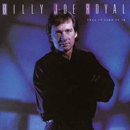 Tell It Like It Is 2010 Billy Joe Royal
