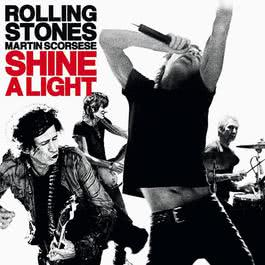 Shine A Light 2008 The Rolling Stones