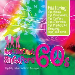 Recollecting Singapore 60S 2006 Various Artists