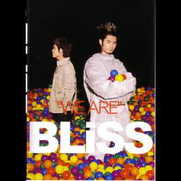 We Are 2004 Bliss(港台)