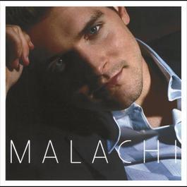 Malachi 2006 Malachi Cush