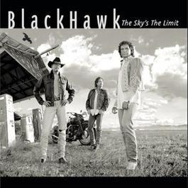 The Sky's The Limit 2011 Blackhawk