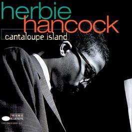 Cantaloupe Island 1994 Herbie Hancock