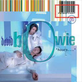 Hours 2003 David Bowie