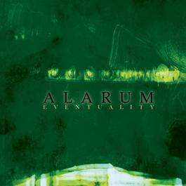Eventuality 2009 Alarum