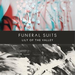 Lily Of The Valley 2008 Funeral Suits