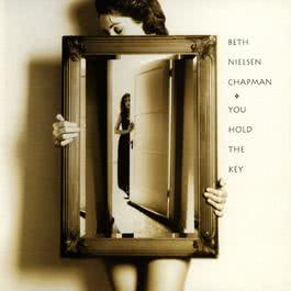 You Hold The Key 1993 Beth Nielsen Chapman
