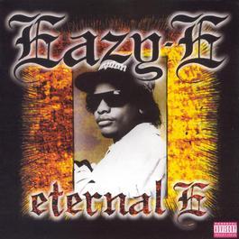 Eternal E 2003 Eazy-E