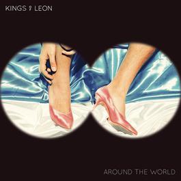 ฟังเพลงอัลบั้ม Around The World