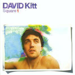 Square 1 2004 David Kitt