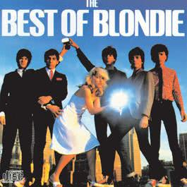 Best Of Blondie 1983 Blondie