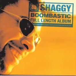 Boombastic 1995 Shaggy