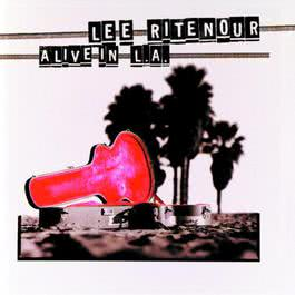 Rio 1997 Lee Ritenour