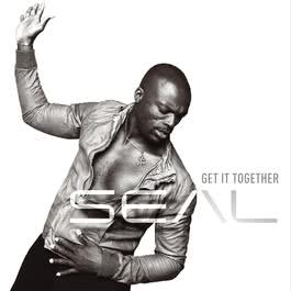 Get It Together (U.S. Maxi 42645) 2003 Seal