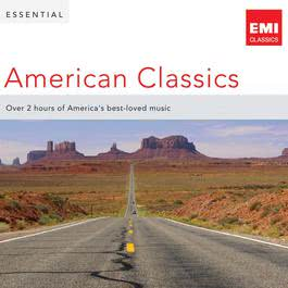 Essential American Classics 2012 Chopin----[replace by 16381]
