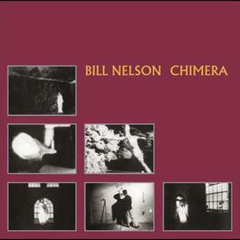 Chimera 2005 Bill Nelson