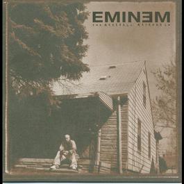 อัลบั้ม The Marshall Mathers LP