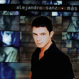 Más 2009 Alejandro Sanz