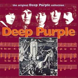 Deep Purple 2000 Deep Purple