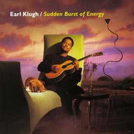 Sudden Burst Of Energy 2010 Earl Klugh