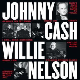 VH-1 Storytellers 2013 Johnny Cash