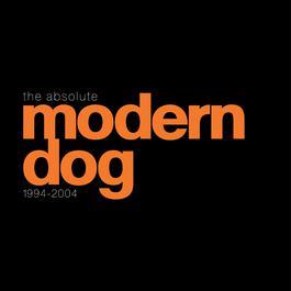 เพลง Moderndog