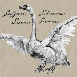 เพลง Sufjan Stevens