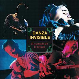 Al Compas De La Banda 2005 Danza Invisible