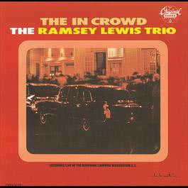 The In Crowd 2012 Ramsey Lewis