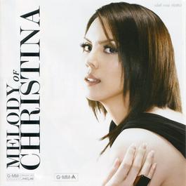 ฟังเพลงอัลบั้ม Melody of Christina