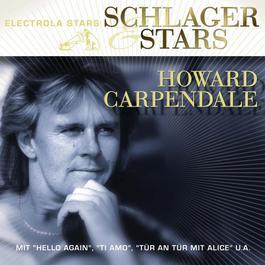 Schlager & Stars 2006 howard carpendale