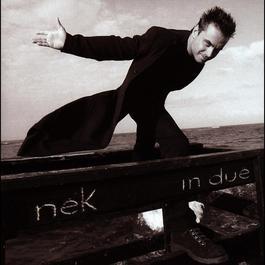 In Due 2004 Nek