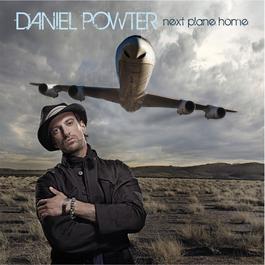 ฟังเพลงอัลบั้ม Next Plane Home (Int'l Maxi Single)