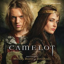 Camelot 2016 Mychael Danna; Jeff Danna