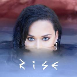 อัลบั้ม Rise