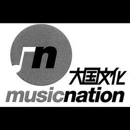 好人卡 合唱版 2008 黄晓明