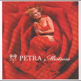 Mistress 2004 Petra Berger