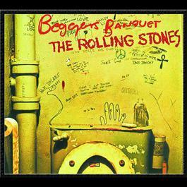 เพลง The Rolling Stones