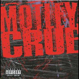 Motley Crue 2006 Motley Crue