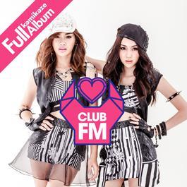 ฟังเพลงอัลบั้ม CLUB FM