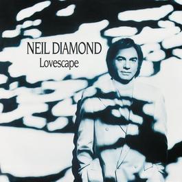 Lovescape 2014 Neil Diamond