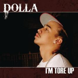 ฟังเพลงอัลบั้ม I'm Tore Up