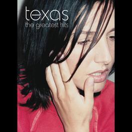 อัลบั้ม The Greatest Hits - Deluxe Sound & Vision