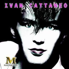 Masterpiece 2004 Ivan Cattaneo