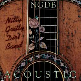 Acoustic 1994 Nitty Gritty Dirt Band
